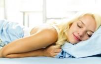 Három hasznos orvosi tipp a pihentető alváshoz