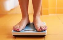 Dietetikus: sokat kell inni és mozogni a súlyfelesleg elkerüléséért