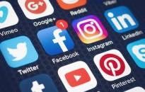 Világszerte felértékelődik a közösségi média szerepe