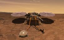 Új fejezet kezdődött a Mars kutatásában