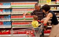Csökken az ESL és az UHT tejek forgalmi adója