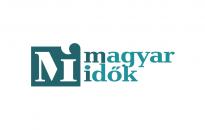 Magyar Idők - Egyre több nyugdíjasnak éri meg dolgozni