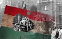 Október 23. - Méltó és békés megemlékezésre készülünk