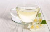 A fehér tea jótékony hatásai