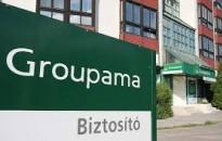 A magyarok háromnegyede elkésett nyugdíjcélú tervei megvalósításában