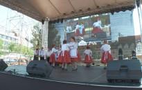 Helyi fellépők jelentkezését várják Nagykanizsa Város Napjára