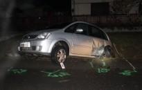 Súlyos sérüléssel járó balesetek Zalában