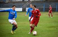 FC Nagykanizsa: kezdődhet a felkészülés