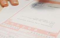 ÁEEK: év végéig még kötelező kiadni gyógyszerkiváltáshoz szükséges felírási igazolást