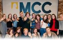 Január végéig várják a középiskolás diákok jelentkezését a Mathias Corvinus Collegium képzéseire