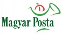 Magyar Posta: a megszokott rendben történik a nyugdíjak postai kézbesítése