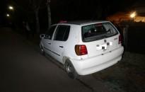 Alsórajki férfi garázdálkodott Kanizsán