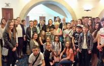 Kulturális-köznevelési programot indít iskolásoknak az Emmi