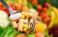 Sport-táplálkozástudományi Központ: az étrend-kiegészítők 10-60 százaléka szennyezett