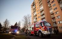 Katasztrófavédelem: néhány szabály betartásával megelőzhető a lakástűz