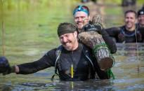 Önkénteseket toboroz a Spartan Race