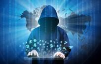 A felhasználók túlnyomó többsége nem érzi biztonságban személyes adatát a közösségi oldalakon