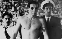 Kész csoda, hogy kilenc aranyat szereztek a magyarok az 1956-os olimpián