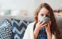 Influenza - Tovább nő a megbetegedések száma