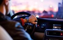 Majdnem tíz százalékkal nőtt a prémium autók iránti kereslet