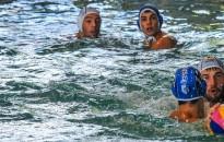 Éllovasok, rangadót játszók és remek úszók
