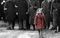 A kanizsai moziban is vetítik a Schindler listáját