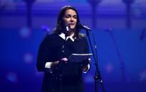 Francia Becsületrendet kapott Novák Katalin