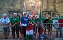 Élményekkel gazdagon tértek haza Panamából az IVT résztvevői