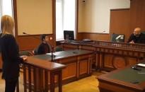 Ötösre vizsgázott a magyar bírósági távmeghallgatás: a rendszer 1500 kilométer távolságban is működött