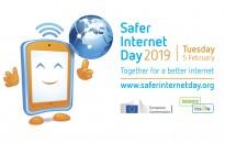 Ma van a biztonságos internet napja