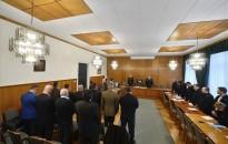 Tábornokok vesztegetési pere - Tíz vádlott terhére jelentett be súlyosításért fellebbezést az ügyészség