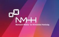 Tavaly adathalászat miatt fordultak a legtöbben az NMHH-hoz