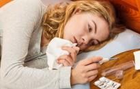 Influenzaszezon: praktikus orvosi tanácsok a megelőzéshez