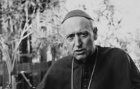 Fontos pápai döntés született Mindszenty József bíboros boldoggá avatási ügyében
