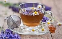 8 tea ötlet fejfájósoknak