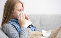 Hét védőpajzs az influenza ellen
