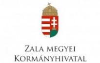Zala megyében 5,4 százalékos a munkanélküliség