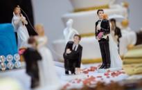 Szerelem, vagy házasság? – lehet együtt is…