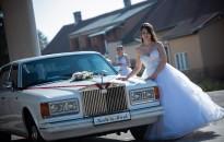 Minden, ami esküvő