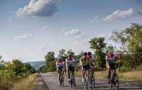 Az ITM határ menti kerékpáros rendezvények létrejöttét segíti