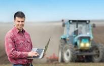 Átszervezi a falugazdász hálózatot az agrárkamara