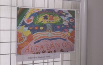 Újra összemérhetik kreativitásukat és tudásukat a kanizsai kupakképépítők