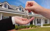 Több millió forintot is megtakaríthatnak az új, támogatott lakáskölcsönt felvevők