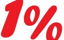 Az egyházak javára tett 1 százalékos rendelkezés automatikusan tovább él
