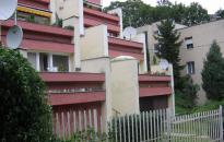 Tízből kilencen használt lakást keresnek Magyarországon