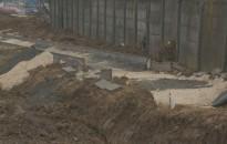 Folytatódnak az útfelújítások Nagykanizsán