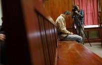 A vád emberölés – Csütörtökön áll először a törvényszék elé az unokahúgát megfojtó B. J. I.