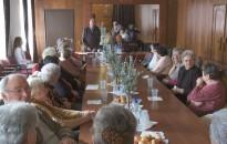 Jó évet zárt a HONSZ nagykanizsai klubja