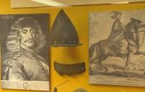 Szombaton ingyenesen látogatható a Thúry György Múzeum állandó kiállítása
