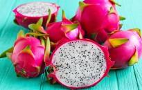 8 különleges gyümölcs, amiről még nem is hallottunk